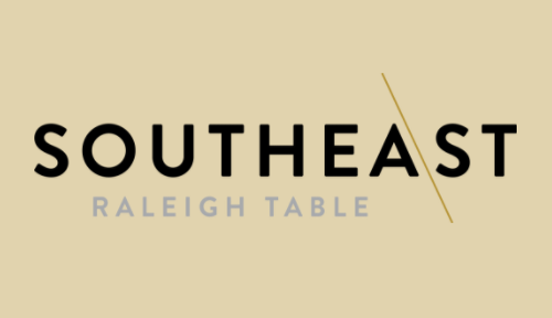 Southeast Raleigh Table Sermons