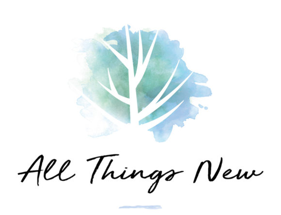 All Things New (The Gathering)