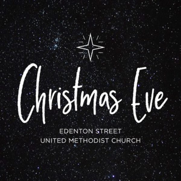 Christmas Eve 2018 (The Gathering)