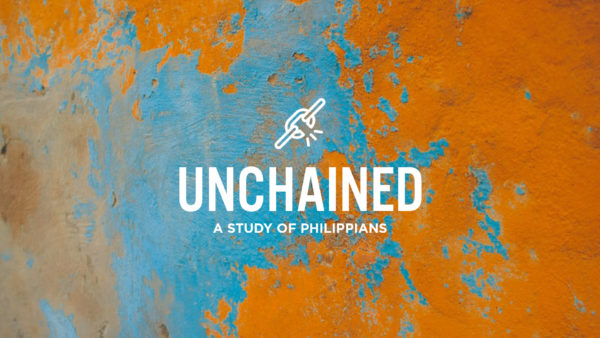 Unchained (The Gathering)