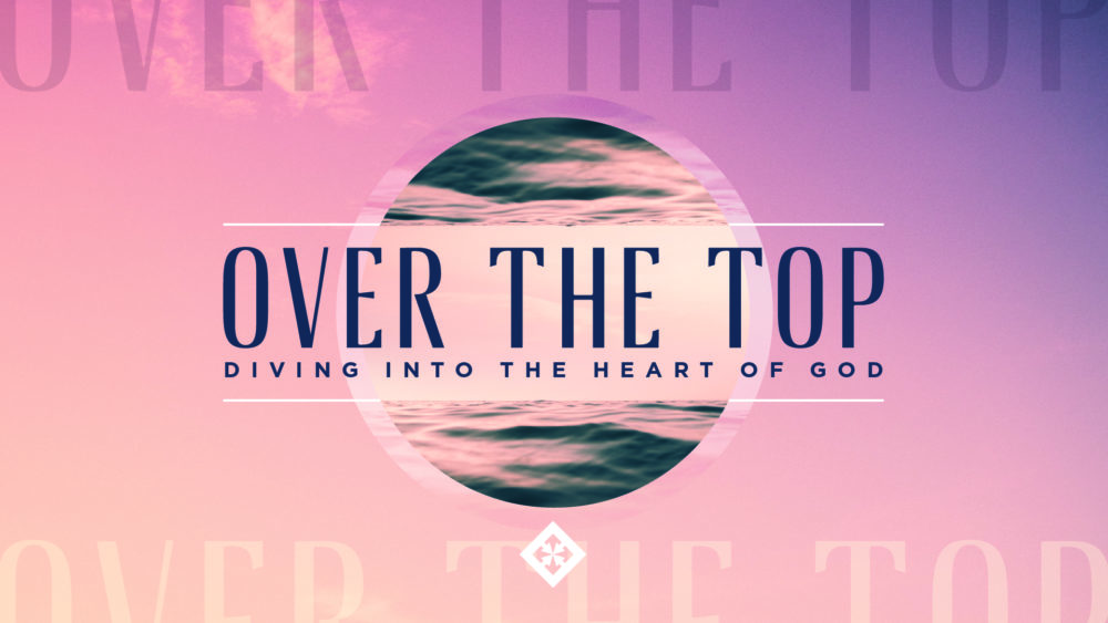 Over the Top (The Gathering)